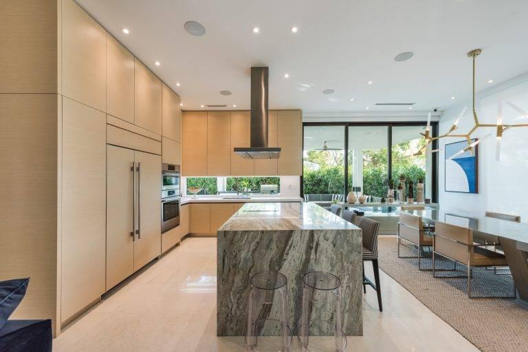 Featured 768x513, Primestones® Granite, Quartz, Marble