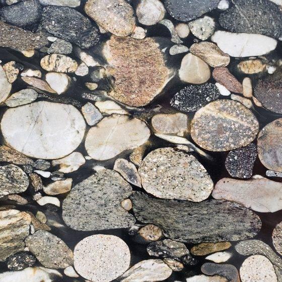 Terraria Stone Slab Recipe   Sante Blog