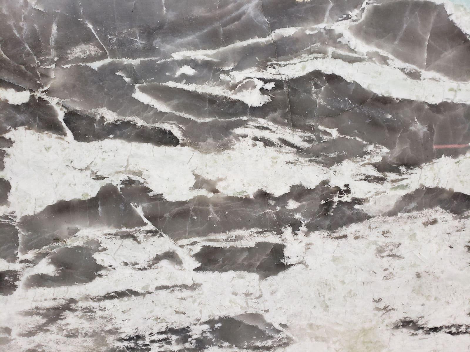 Python Select Quartzite Primestones 174 Granite Quartz Marble