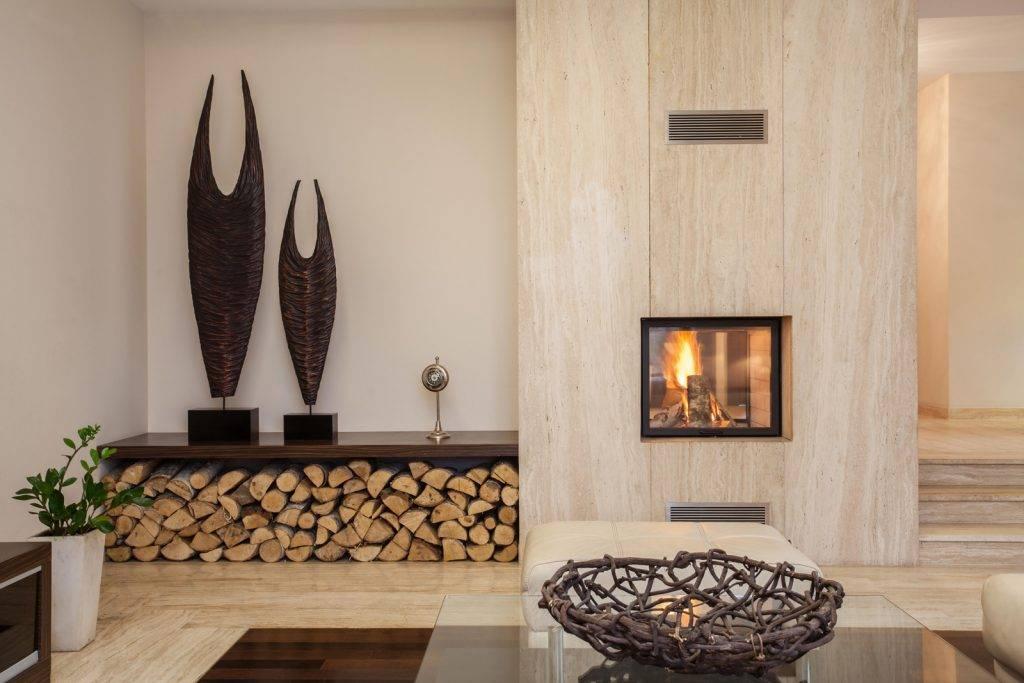 Travertine 101 4 1024x683, Primestones® Granite, Quartz, Marble