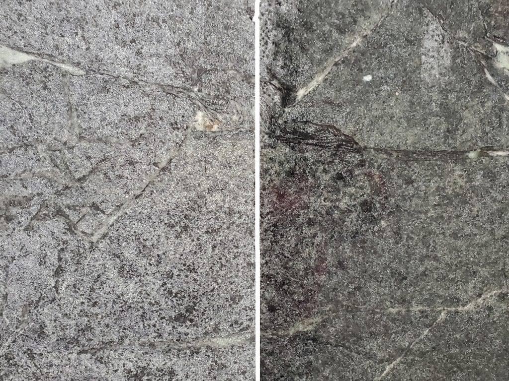 Soapstone Introduction 2 1 1024x768, Primestones® Granite, Quartz, Marble