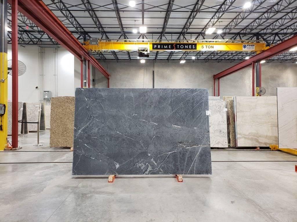 Soapstone Introduction 3 1024x768, Primestones® Granite, Quartz, Marble