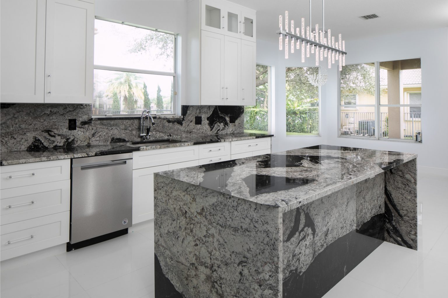 Moari Granite 6 Of 10 1 1536x1023, Primestones® Granite, Quartz, Marble
