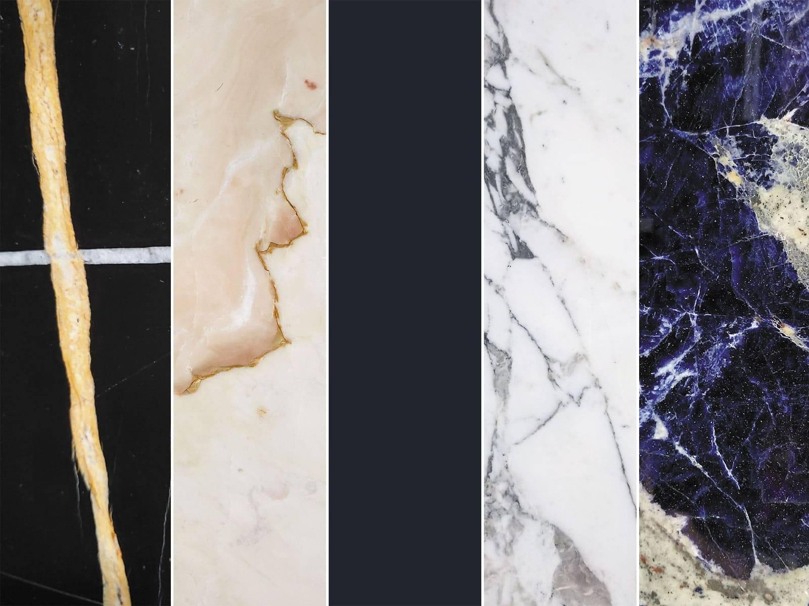 five-stones