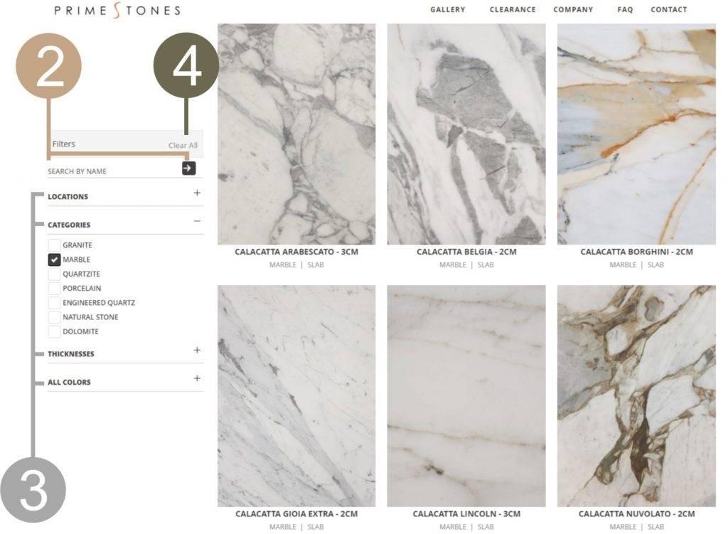 Phold 1024x751, Primestones® Granite, Quartz, Marble