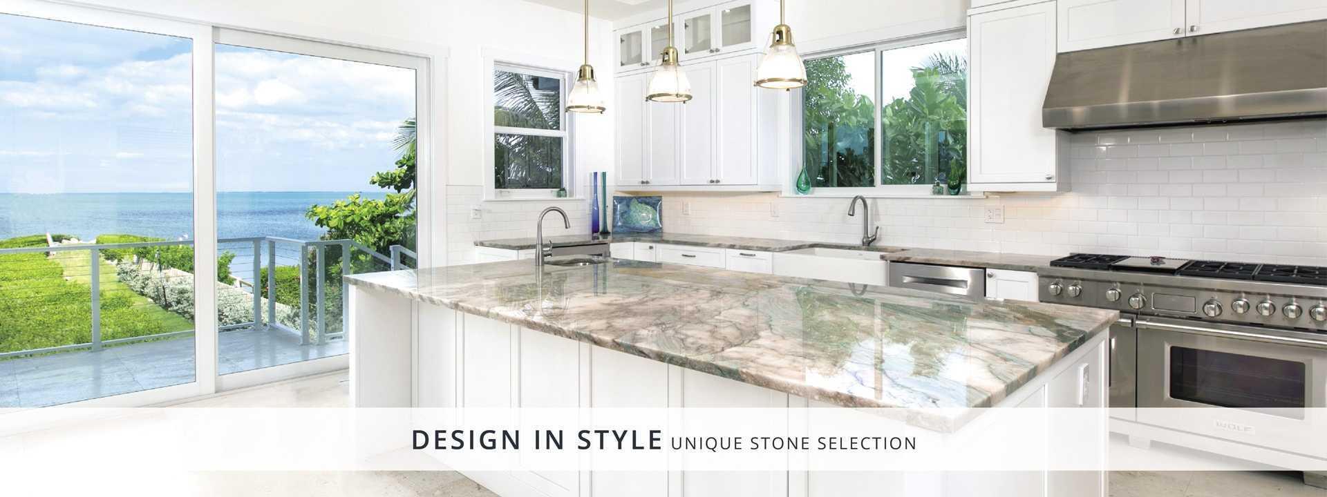 Carousel Banners 1600x6003 Jade Desktop 1, Primestones® Granite, Quartz, Marble