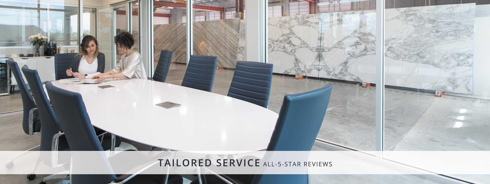 Carousel Banners 1600x6005 Office Desktop 1, Primestones® Granite, Quartz, Marble