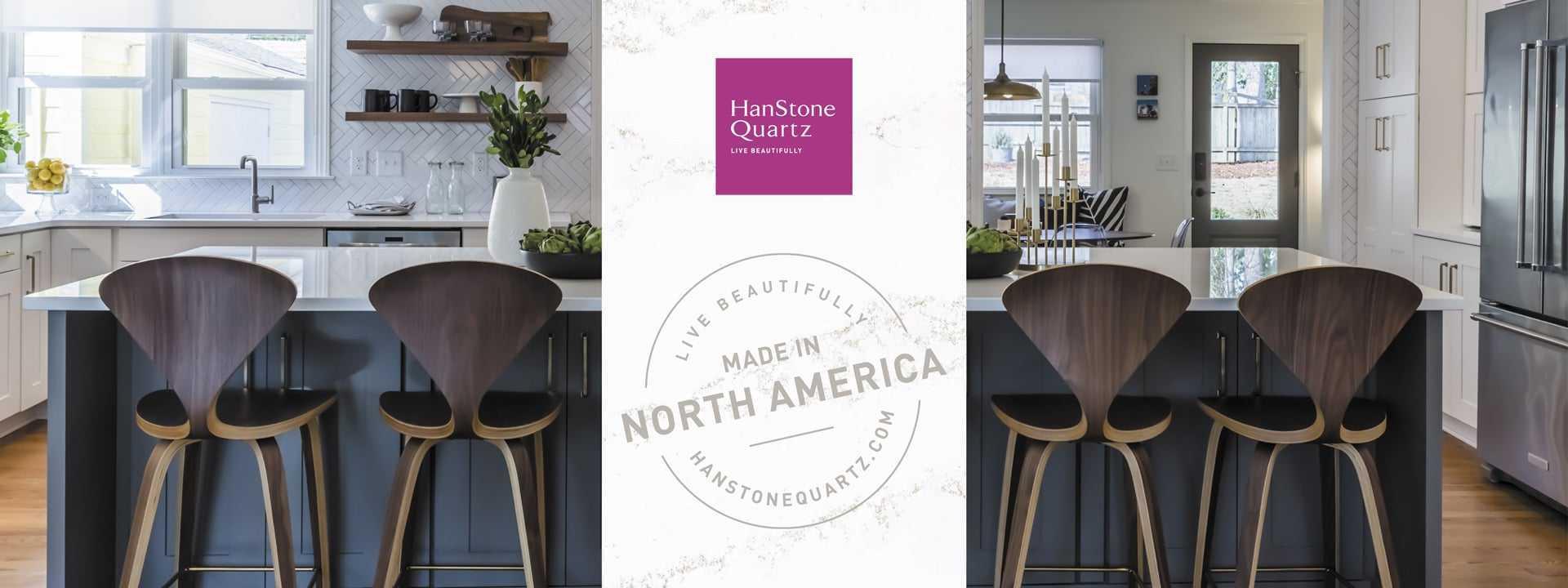 Carousel Banners 1600x6006 Hanstone Desktop 1, Primestones® Granite, Quartz, Marble