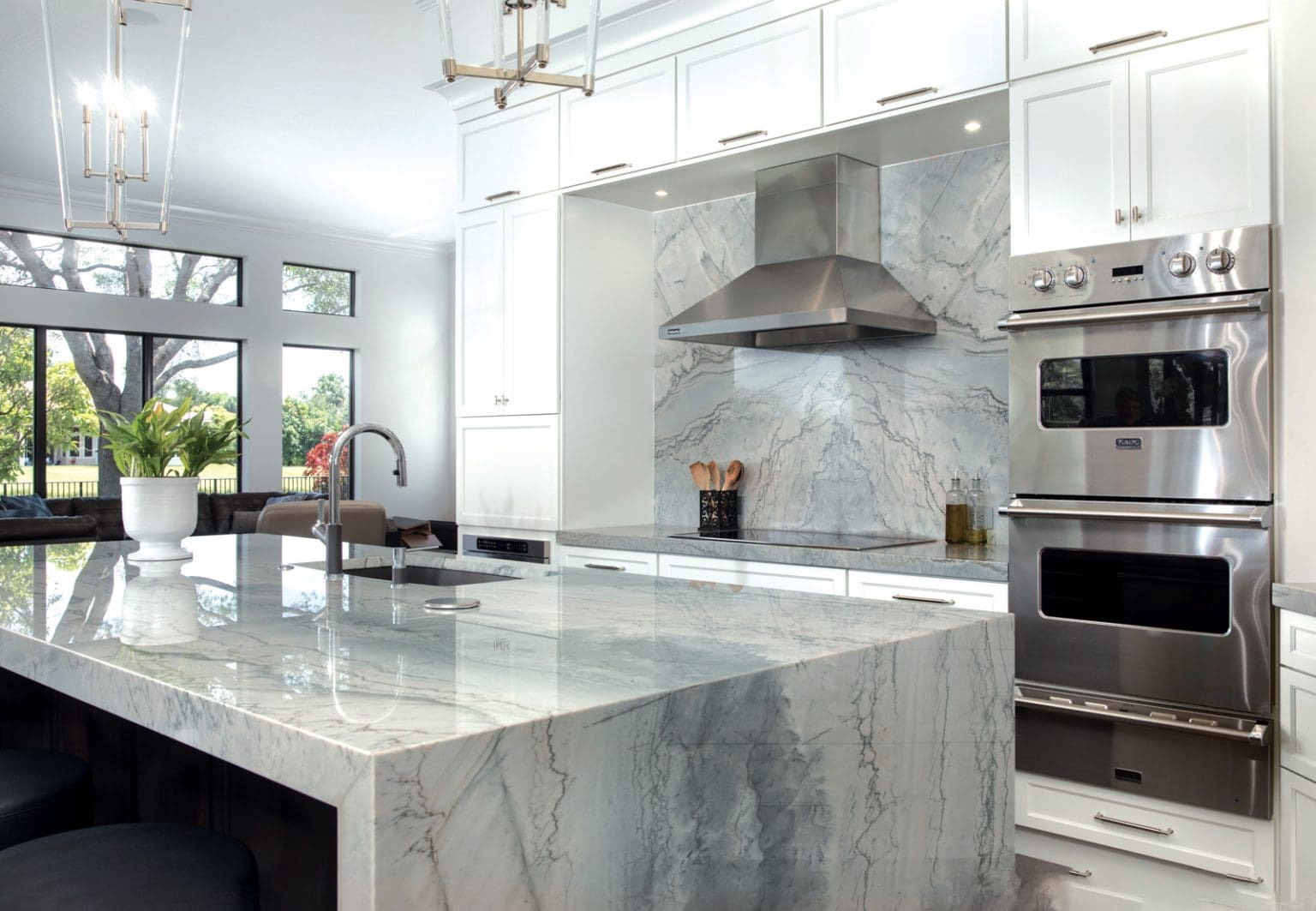 Eiger Alps Quartzite Featured 1536x1063, Primestones® Granite, Quartz, Marble