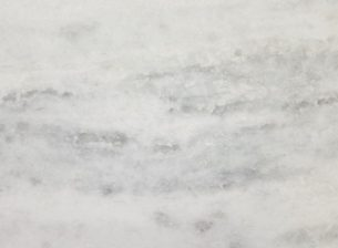 3566- Shadow storm -3cm- Bdl 07- Close up