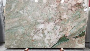 3609- Jade Quartzite -3cm- Bdl 66532- Full size