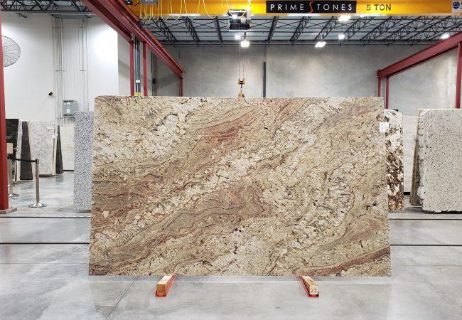 3750 - Siena Bordeaux -3cm- Full size