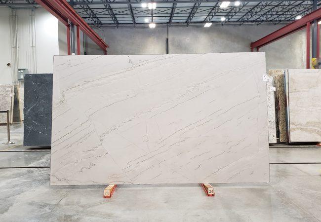 4172 - Macaubas Quartzite 3cm- Full size
