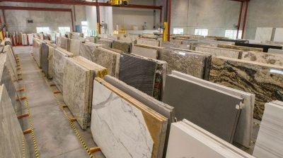 Landing Slide 1 1 Ou2nu8qv1iz3ltypncubyu20tn28cjc2fb0l1pcgqo, Primestones® Granite, Quartz, Marble