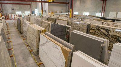 Landing Slide 1 1 P1faaawh5ohnt6ynhrrrlks00y0epu8nmefow4wpfk, Primestones® Granite, Quartz, Marble
