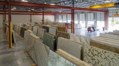 Landing Slide 2 1 Ou2nu8qv1iz3ltypncubyu20tn28cjc2fb0l1pcgqo, Primestones® Granite, Quartz, Marble